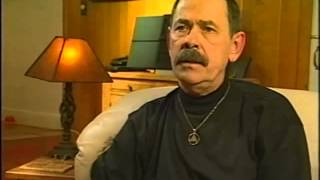 Scatman John Documentry Clip