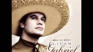 La Farsante   Juan Gabriel