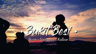 preview picture of video 'Vlog #1 Trip bukit besi Darok (vlog abal abal)'