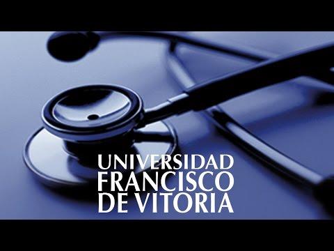 El papel de la enfermera en la rehabilitación de pacientes con hipertensión esencial