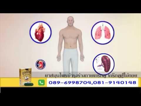 วิธีการปลุกระดมหญิงชรา
