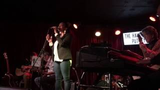 Jericho - Joni's Soul at Half Moon Pub Putney