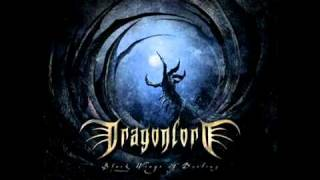 Dragonlord-Sins of Allegiance (HQ)