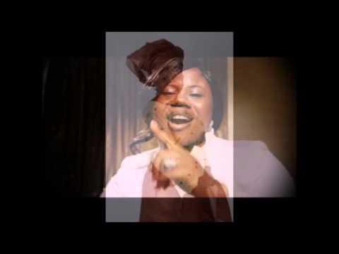 Praise Night at LAGEM- Esther igbekele