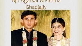 18 Beautiful Muslim Women Married To Renowned Hindu Men