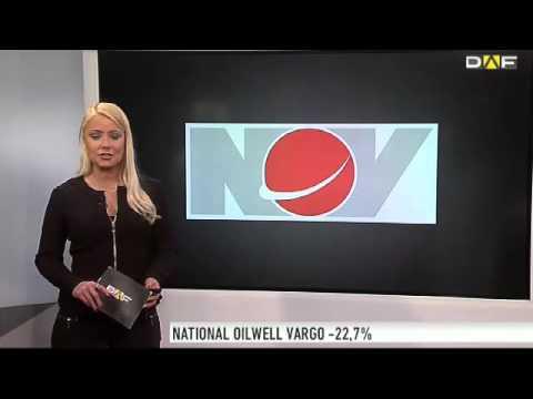 Welche der Preis für das Benzin in ukraine heute wird