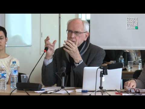 Vidéo de Jacques Dubois
