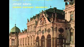 Schubert-Symphony no. 9 in C Major D. 944-
