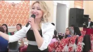Красивая песня на Кыз узату