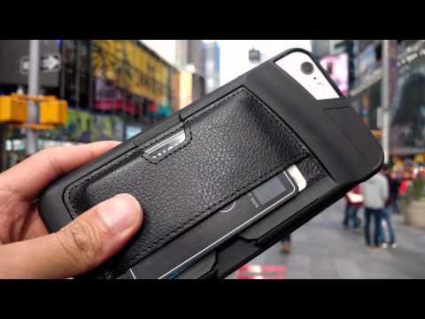 Google-Nexus-5X-Sample-Video---1080p