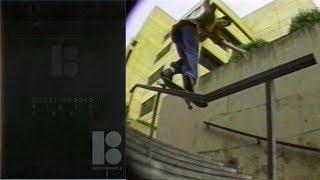 "Plan B ""Questionable"" (1992)"