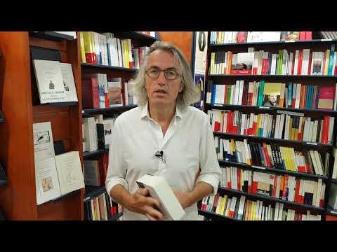 Vidéo de Camille Pascal