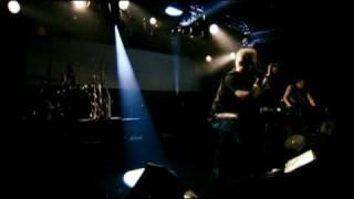 apoptygma berzerk - spindizzy live