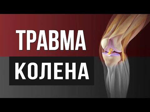 Гимнастика для лечения боли в локтевых суставах