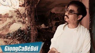 Viết Thư Tình - Quang Lập (MV 4K) | GIỌNG CA ĐỂ ĐỜI