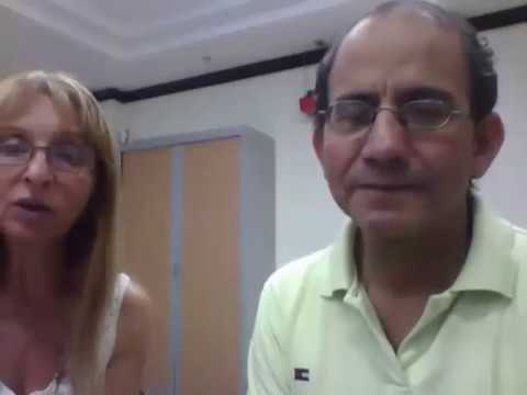Síndrome hipertensivo, glomerulonefritis crónica