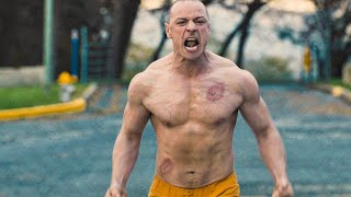 GLASS All Movie Clips + Trailer (2019)