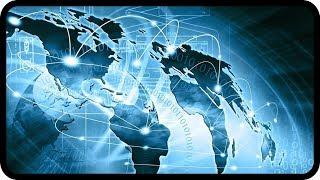 Global Brain – Chancen für Veränderung #1 – Dr. Hans Hein