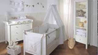 Set mothercare moses babykorb babybett stubenwagen wiege