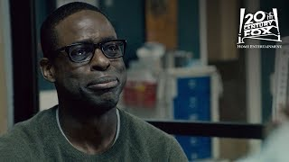 This Is Us   All The Feels   FOX Home Ent Entertainment