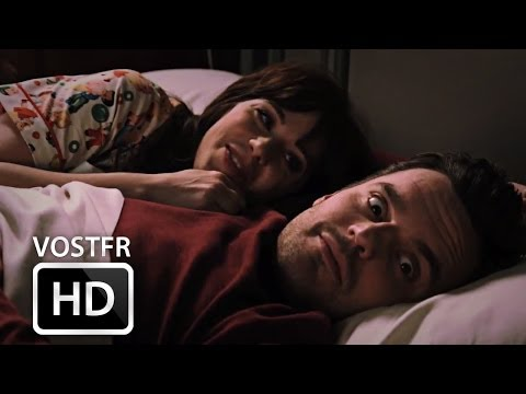 New Girl 3.13 (Preview)
