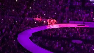 Ariana Grande   Thank U, Next   Boston Sweetener World Tour