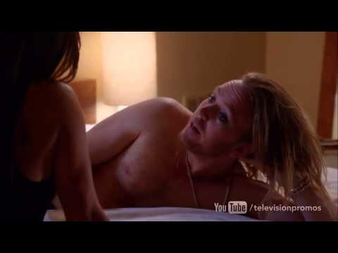 Californication 6.09 (Preview)