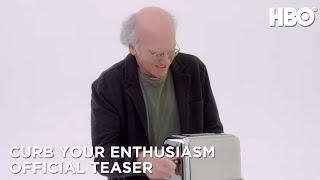 Curb Your Enthusiasm: Season 10 | HBO