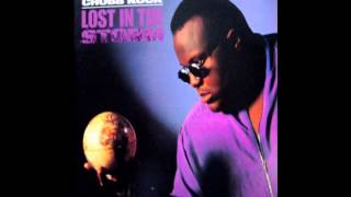 Chubb Rock - Lost In The Storm (Trackmasterz Remix Vocal)