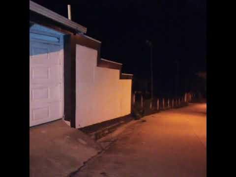 Fincas y Casas Campestres, Alquiler, Floridablanca - $3.600.000
