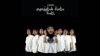 Download lagu Momonon Mengetuk Pintu Hati Mp3
