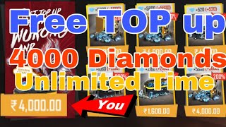 free fire game hack diamonds and coins without human