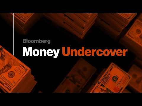Bloomberg Money Undercover (12/10/2019) - Full Show