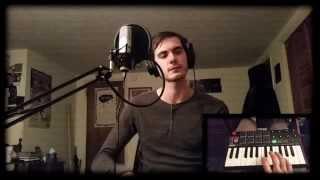 """Missile"" - IAMX (Acoustic Cover)"