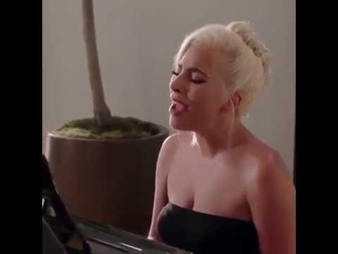Lady Gaga Always Remember Us This Way