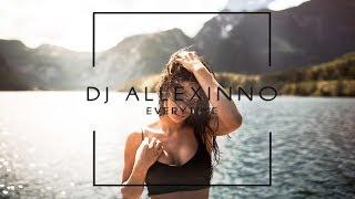 DJ Allexinno   Everytime [Premiere]