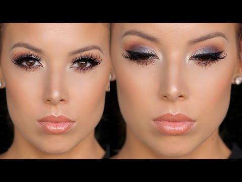 Eye Shadow Singles by Anastasia Beverly Hills #10