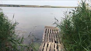 Куда можно поехать на рыбалку в ставрополе