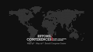 Conferências do Estoril