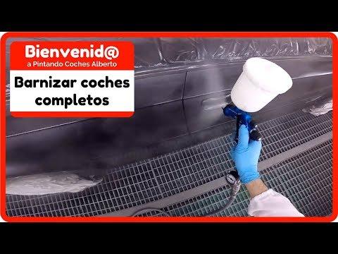 El tratamiento del hongo de los pie por la solución acética