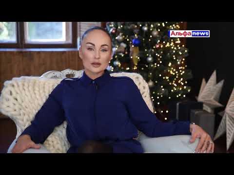 Пластическая операция в Краснодаре Хирург Алексей Дикарев