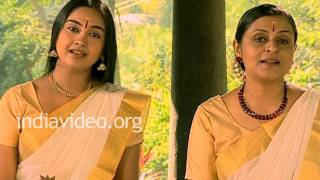 Kani Kanunneram, Vishu Video Greetings