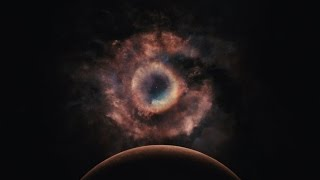 Voyage Of Time Official Trailer 1 HD 2016