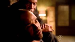 Мыслить Как Преступник, Criminal Minds Season 11 Episode 16 Promo