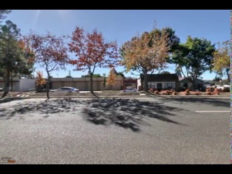 Budget Motel | Mountain View, CA | Motels