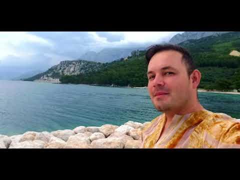 Raoul – Cum e viata omului Video