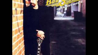 Bob  Seger  &  The  Silver  Bullet  Band  -  Chances  Are