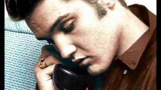 Dont Be Cruel Elvis Presley