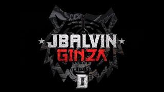 Descargar J. Balvin - Ginza [Cancion Completa] Audio Official 17/07/2015
