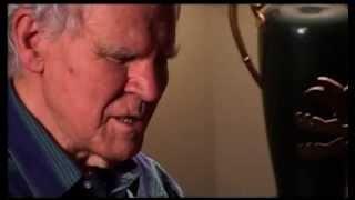 Will The Circle Be Unbroken (original Album) Brief Documentary